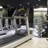 AC Hotel Sants By Marriott Picture 10
