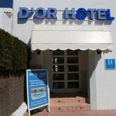 Dor Hotel Picture 4