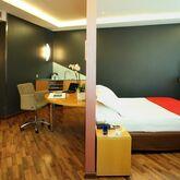 SB Icaria Barcelona Hotel Picture 4