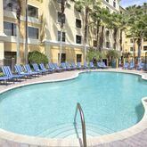 StaySky Suites I-Drive Orlando Picture 7