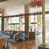 Pestana Dom Joao II Hotel and Beach Resort Picture 7