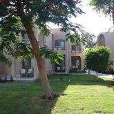 Shams Alam Beach Resort Hotel Picture 7