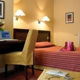 Holidays at Idol Hotel in C.Elysees, Trocadero & Etoile (Arr 8 & 16), Paris