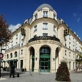 L Elysee Val D Europe Hotel Picture 0