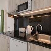 Galeon Playa Apartments Picture 12