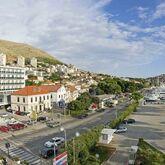 Holidays at Petka Hotel in Dubrovnik, Croatia