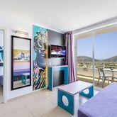 BH Mallorca Picture 5