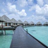 Adaaran Select Meedhupparu Hotel Picture 0