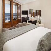 Gran Melia de Mar Hotel Picture 4