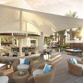 The Ritz Carlton Dubai Picture 13