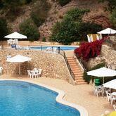 Vista Club Apartments Picture 0