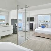 INNSiDE by Melia Ibiza (formerly Sol House Ibiza) Picture 3