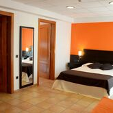 Pinar Del Mar Hotel Picture 6