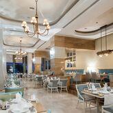 Titanic Beach & Resort Hotel Picture 18