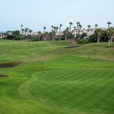 Royal Tenerife Country Club Picture 15