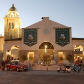 Universal's Portofino Bay Resort Hotel Picture 10