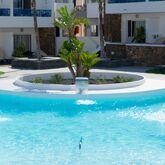 Club Siroco Aparthotel Picture 2