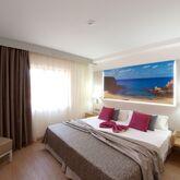 HL Rio Playa Blanca Aparthotel Picture 4
