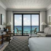 Marriott Cancun Resort Picture 2