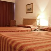 Eduardo VII Hotel Picture 2
