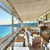 Le Meridien Nice Hotel Picture 8