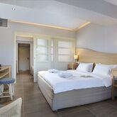 Lyttos Beach Hotel Picture 2