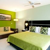 Ocean Varadero El Patriarca Hotel Picture 4