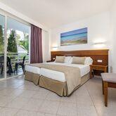 Globales Palma Nova Palace Hotel Picture 5
