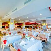 SBH Taro Beach Hotel Picture 7