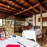 Labranda El Dorado Apartments Picture 12