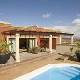 Villas Castillo Premium Picture 0