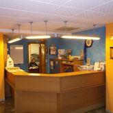 Bermudas Aparthotel Picture 2