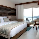 Seya Beach Hotel Picture 5