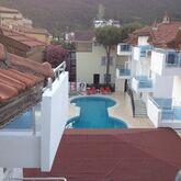 Tolan Apartments Picture 2