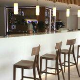 BG Pamplona Hotel Picture 9