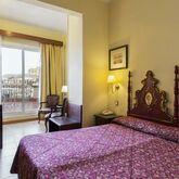 Meson Castilla Atiram Hotel Picture 3