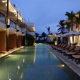 La Flora Resort Patong Picture 0