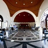 Shams Alam Beach Resort Hotel Picture 9
