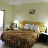 Tobys Resort Hotel Picture 3