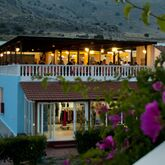 Lardos Bay Hotel Picture 8