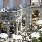 Milenij Hotel Picture 9