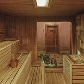 Spice Spa & Hotel Picture 11