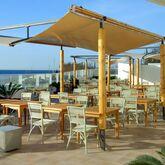 Vincci Tenerife Golf Hotel Picture 7