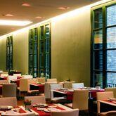 Catalonia Catedral Hotel Picture 9