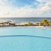 Grand Palladium Jamaica Resort and Spa Hotel Picture 2