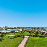 Holidays at Baron Resort Hotel in Ras Nasrani, Sharm el Sheikh