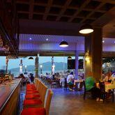 Maris Beach Hotel Picture 8