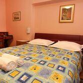 Split Apartments - Peric Hotel Picture 6