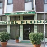 Flora Hotel Picture 0