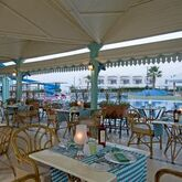 Dreams Vacation Resort Picture 12